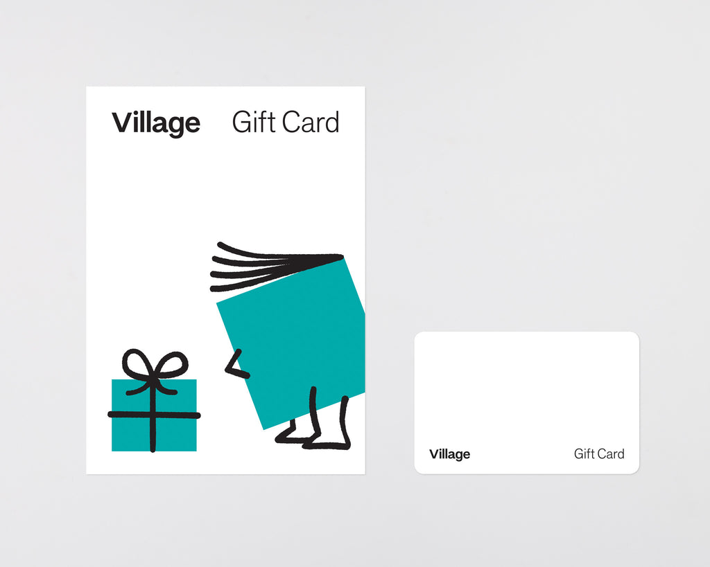 Gift Card - 478