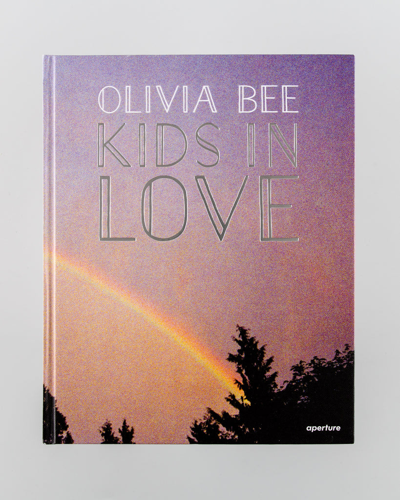 Kids in Love by Olivia Bee - 3