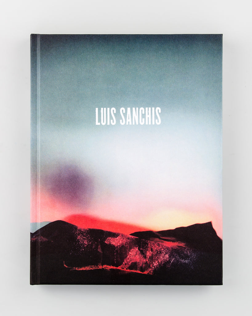 Luis Sanchis by Luis Sanchis - 702