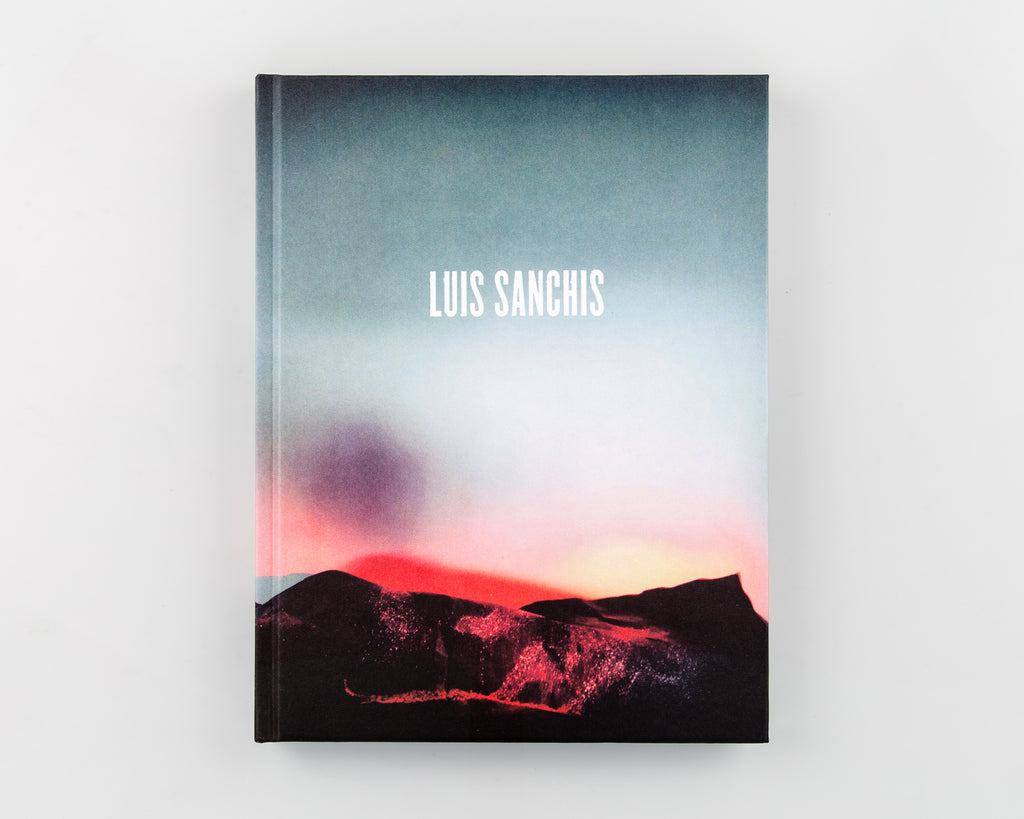 Luis Sanchis by Luis Sanchis - 240
