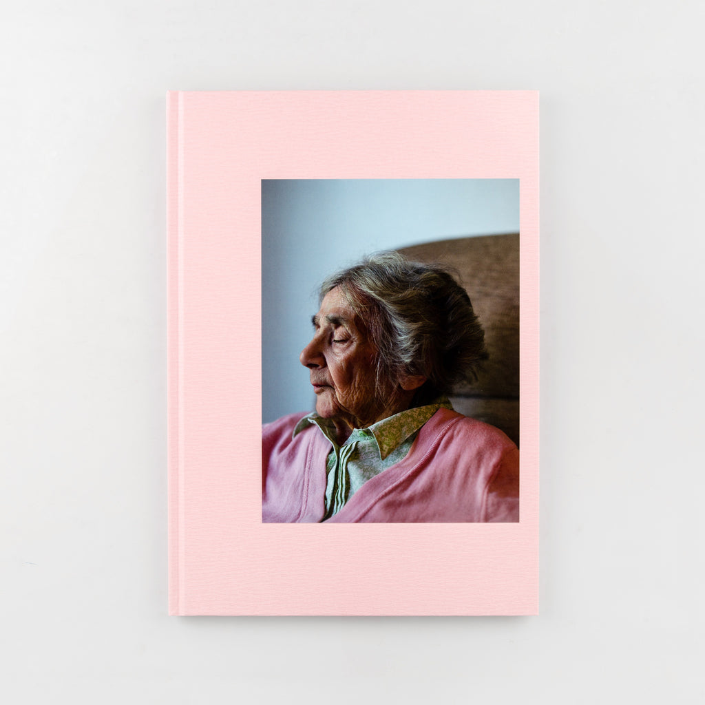 Mother by Paul Graham - 24