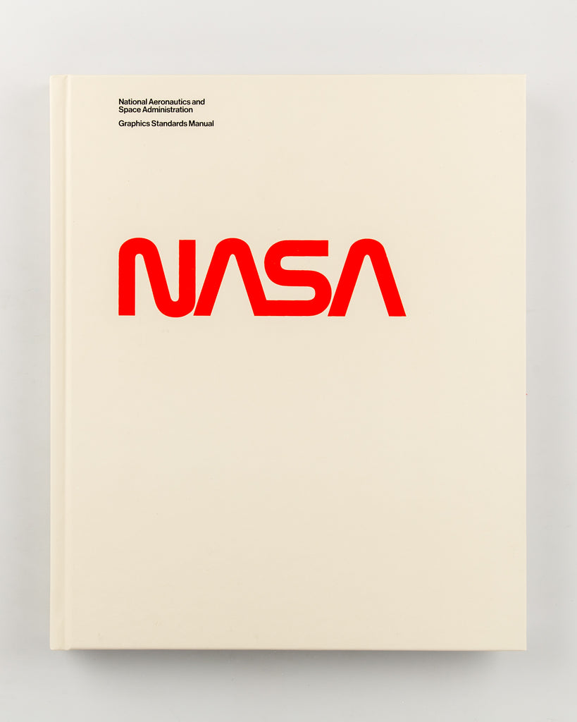 NASA: Graphics Standards Manual - 4