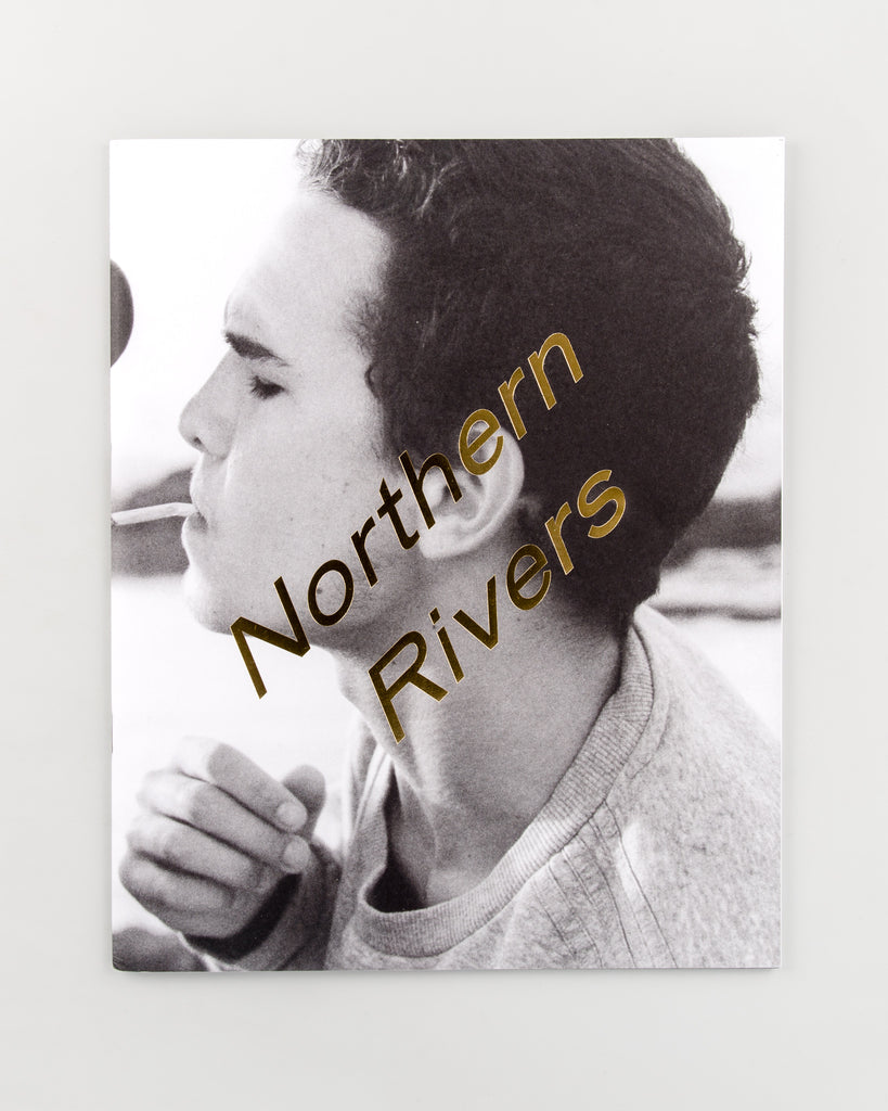 Northern Rivers by Lola Paprocka & Pani Paul - 468