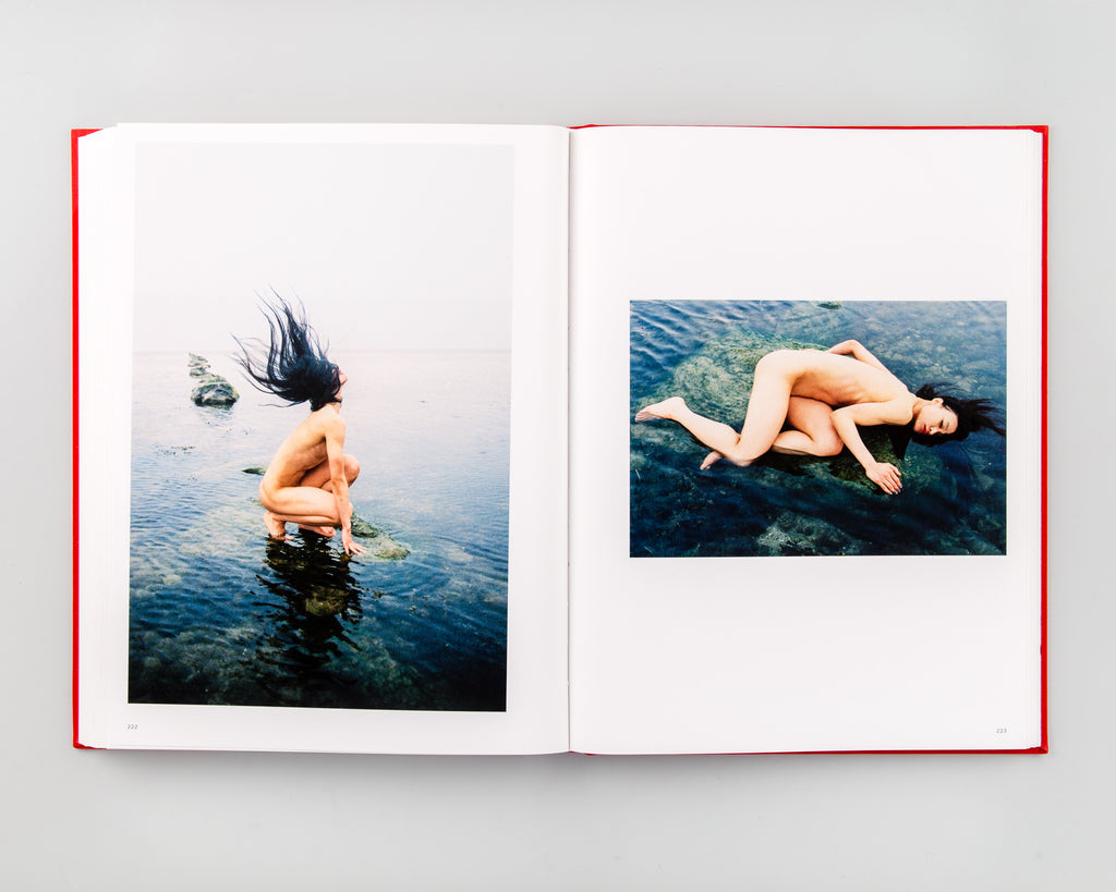 Ren Hang by Ren Hang - 11
