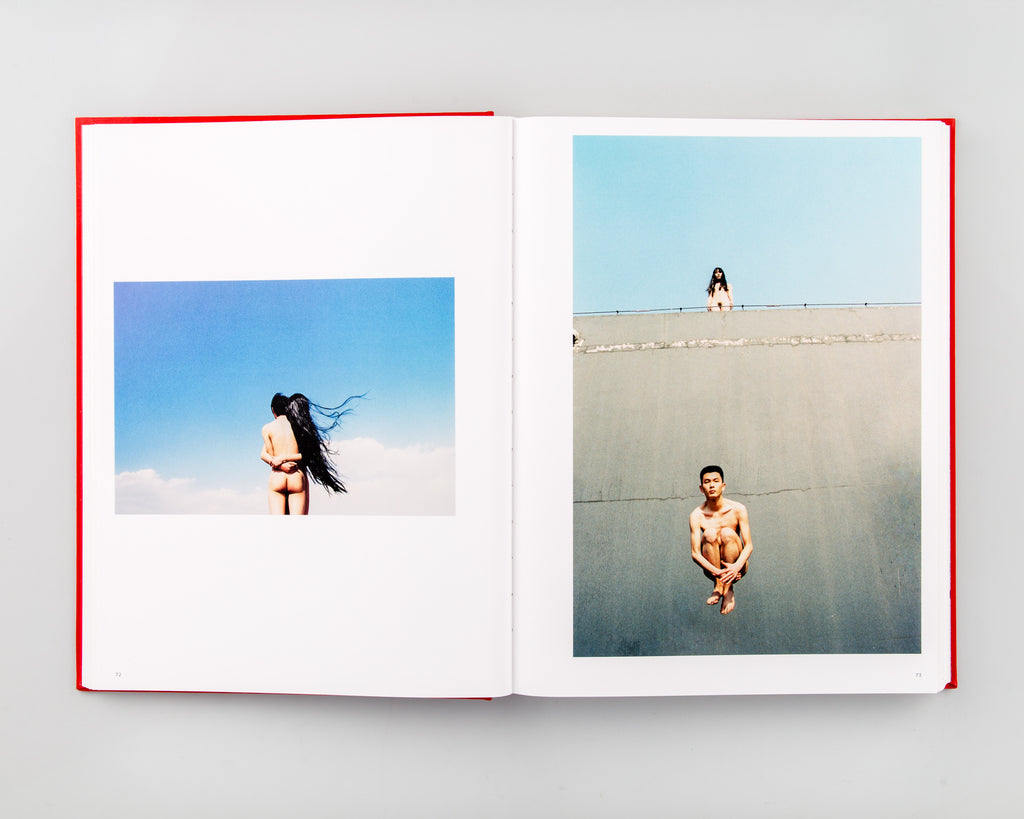 Ren Hang by Ren Hang - 5