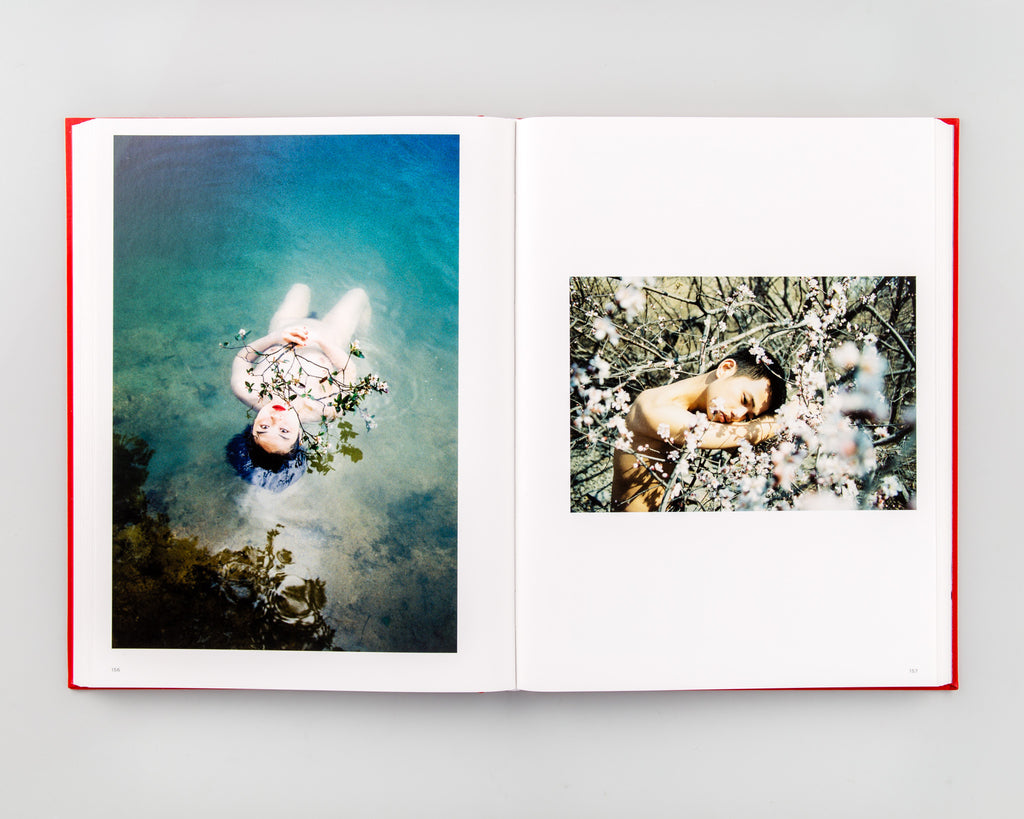 Ren Hang by Ren Hang - 8