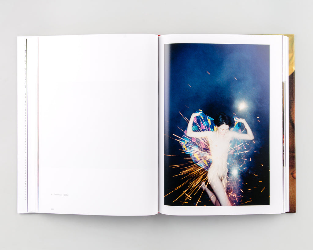 Ryan McGinley: The Kids Were Alright by Nora Burnett Abrams - 7