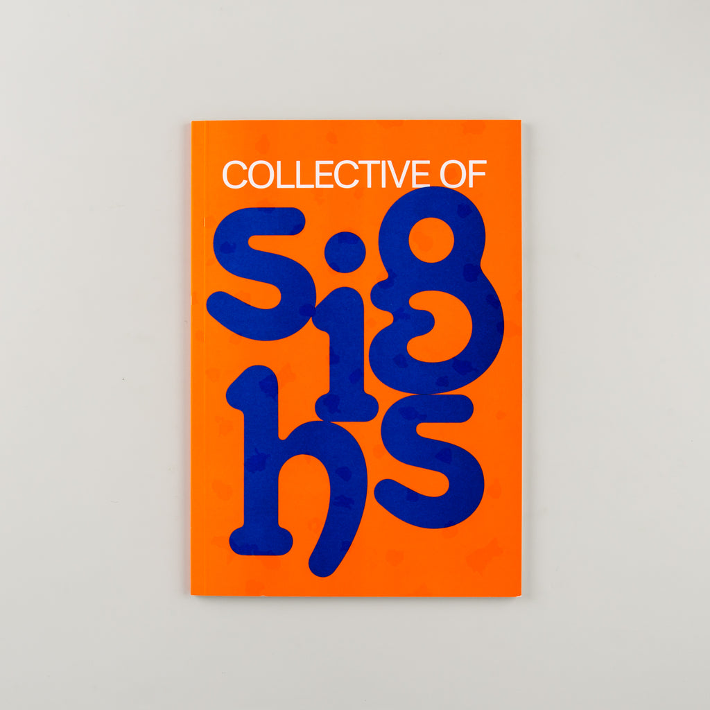 Collective of Sighs - 7