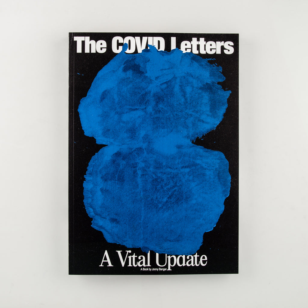 The COVID Letters - 3
