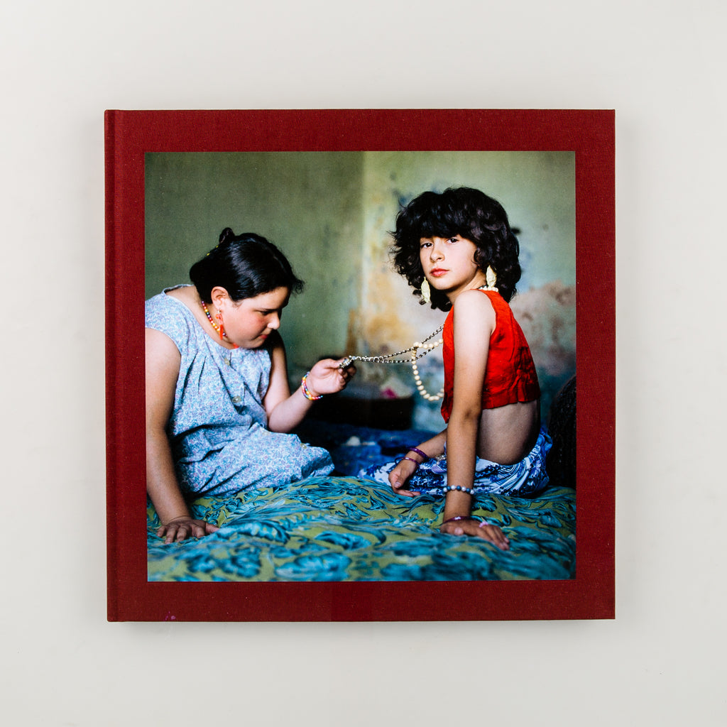 The Adventures of Guille and Belinda and The Enigmatic Meaning of Their Dreams by Alessandra Sanguinetti - 1