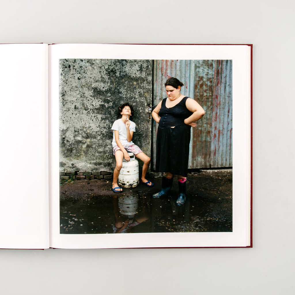 The Adventures of Guille and Belinda and The Enigmatic Meaning of Their Dreams by Alessandra Sanguinetti - 5