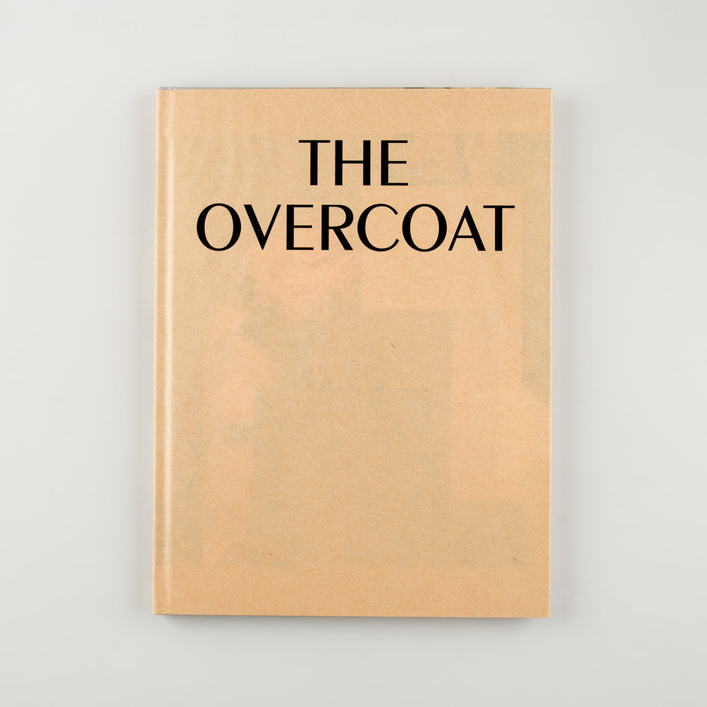 The Overcoat by Nikolai Gogol, Sarah Dobai - 1