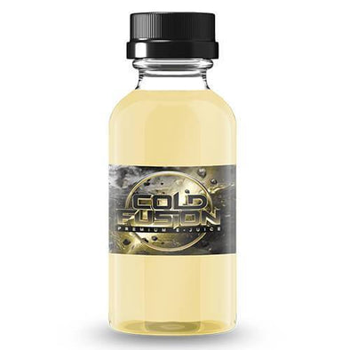 Cold Fusion - Galil - 120ml