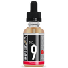 Dream E-Juice - #09 Paramour - 30ml
