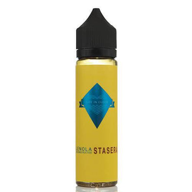 Kite in Cloud eJuice - Stasera - 60ml