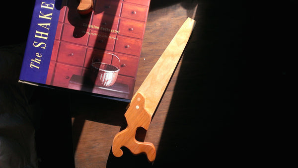 "the ""wood saw"" -toys- prettydreamer - 4"