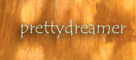 prettydreamer