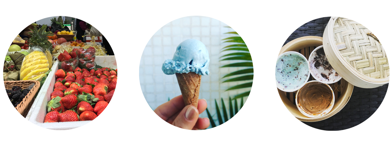 wild mylk vegan ice cream