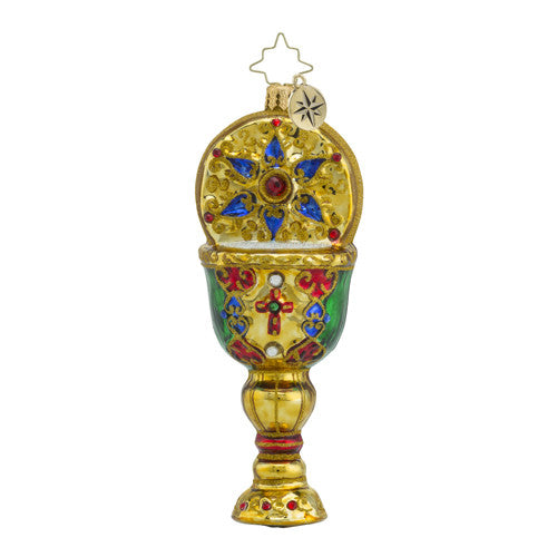 Radko, Chalice of Hope, Chalice and Host, 1018550