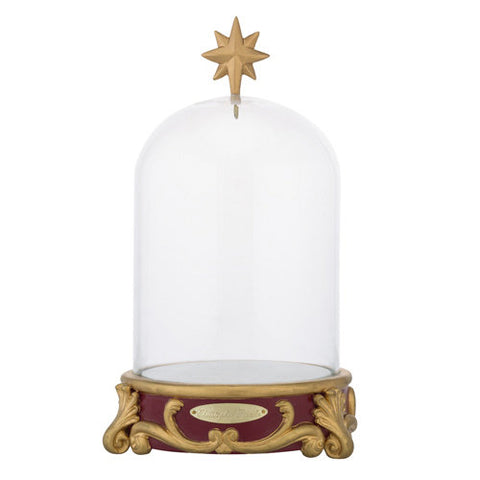 Christopher Radko Ornament Dome