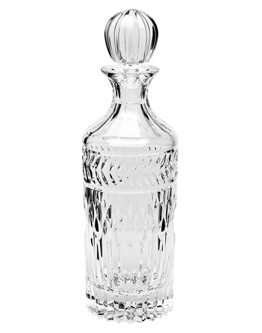 SYMPHONY WHISKEY DECANTER 800ML