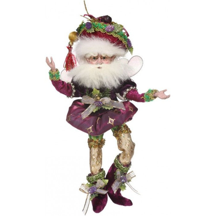 Sugar Plum Dreams Fairy, Small