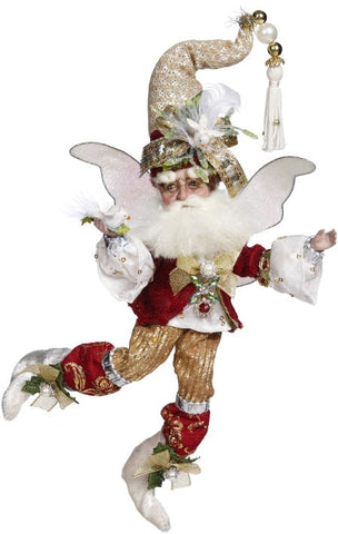 Mark Roberts Blessings Fairy