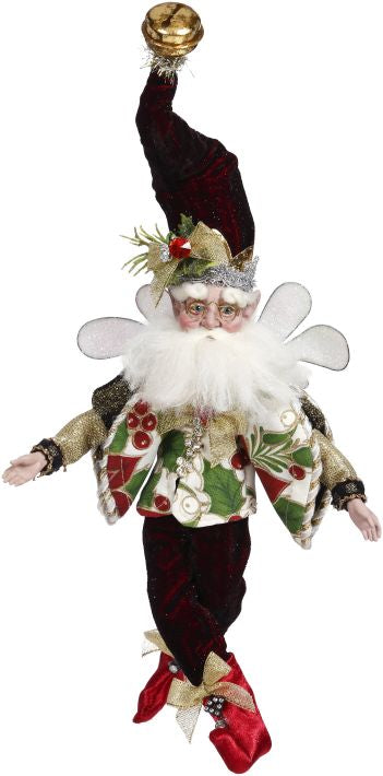 Mark Roberts Christmas Wish Fairy
