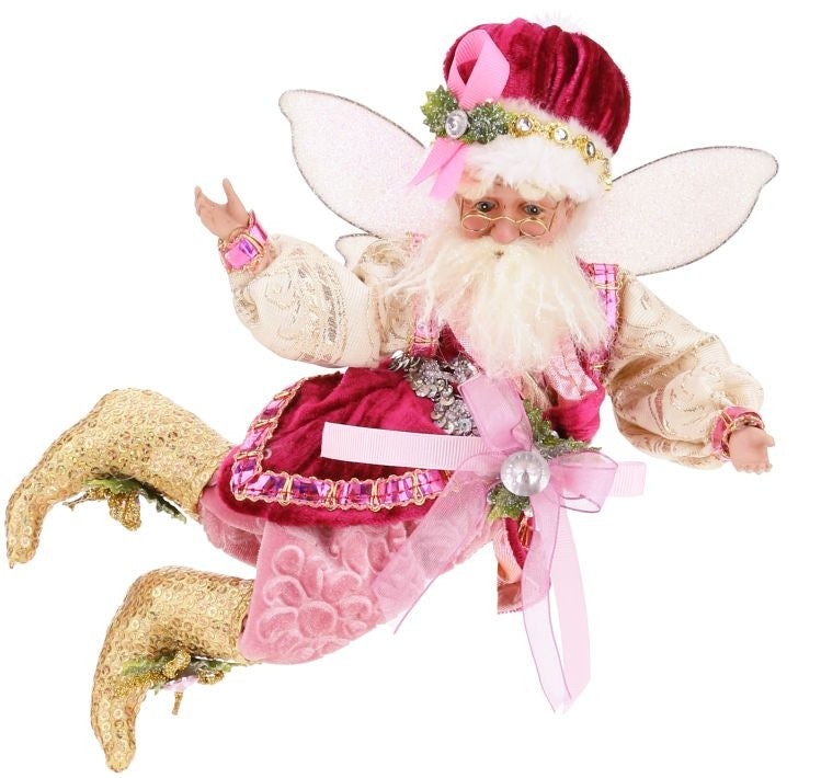 Spirit of Hope Fairy, Small