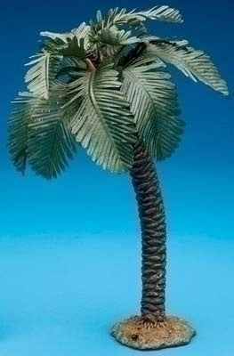 PALM TREE Single, Fontanini, 56571