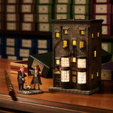 Harry Potter Ollivanders Wand Shop