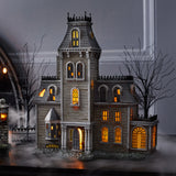 The Addams Family House, 6002948, The Addams Family