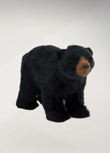 Byers Choice Black Bear