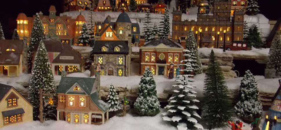 Pleasing The Souths Favorite Christmas Store And Year Round Winter Download Free Architecture Designs Scobabritishbridgeorg