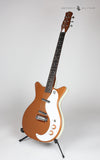 Danelectro '59 Mod New Old Stock Plus Copper