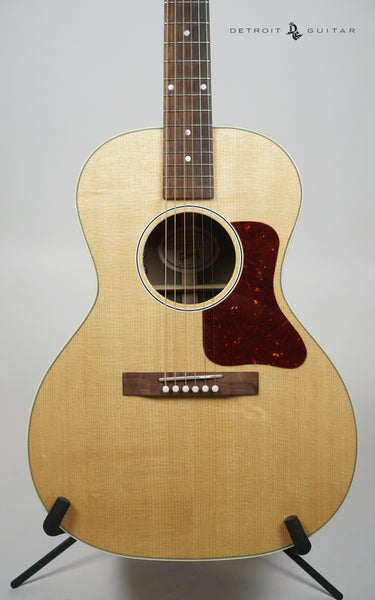 Gibson L-00 Studio Antique Natural w/ Case