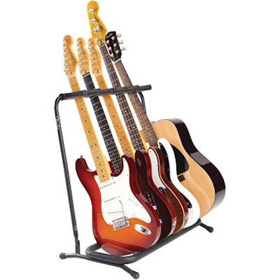 Fender Multi Stand 5