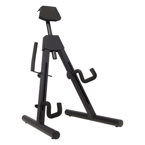 Fender Universal A-Frame Electric Stand
