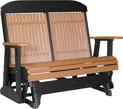 Luxcraft - Poly Outdoor Furniture