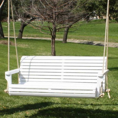 4FT PORCH SWINGS