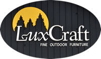 Luxcraft Poly Furniture