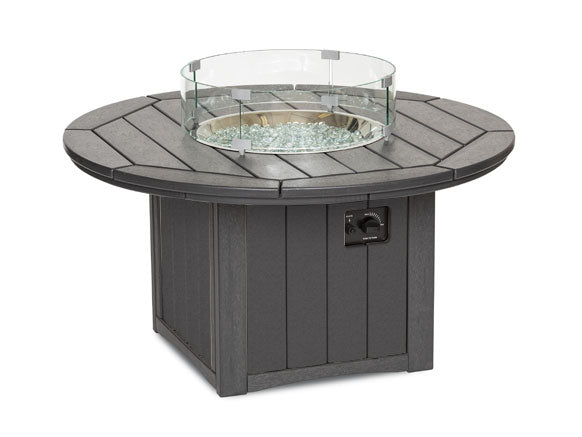 Breezesta Elementz Fire Ice Table