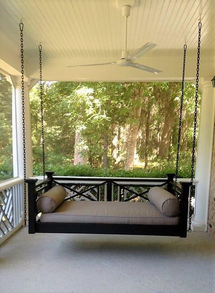 Hanging Chains Kit for Swing Bed