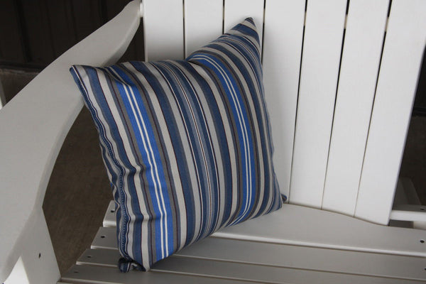 A&L Furniture - Outdoor Pillow - 15 inches