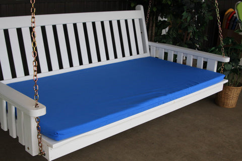 A&L Furniture - 4ft Swing Bed Mattress