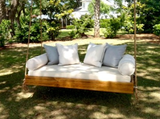 Custom Carolina - Swing Bed - Wonderful Wadmalaw