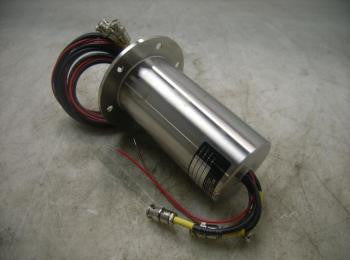 Slip Ring Assembly NSN:3950-01-368-7908 P/N:IEL-0-11MOD