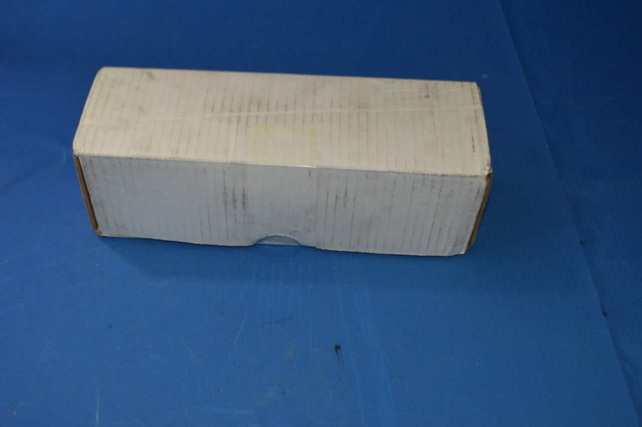 Unimotor 12V Direct Current Motor NSN:6105-01-293-7688 P/N:275152