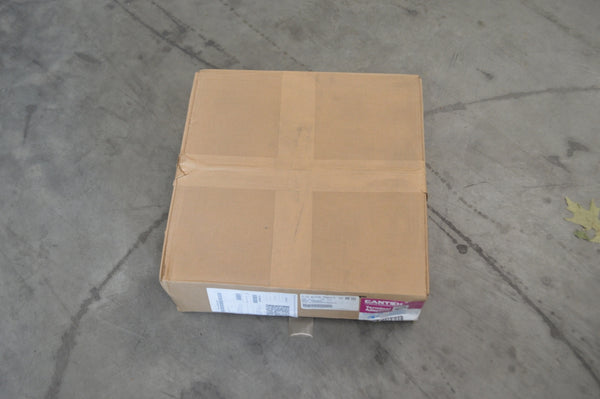 "Box Of 40 Cantex 5140110C PVC Male Terminal Adapter, 3"" NSN:5975-01-586-3364 P/N: 5140110"