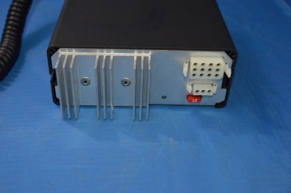Audio Frequency Amplifier NSN:5996-01-507-5742 Model: 295SLSE1